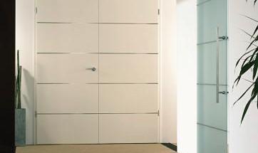 hgm archive bm online. Black Bedroom Furniture Sets. Home Design Ideas