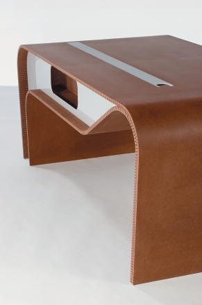 sthetisch und funktional hochwertige entw rfe der topan. Black Bedroom Furniture Sets. Home Design Ideas