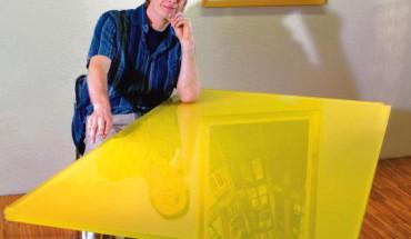 gefi archive bm online. Black Bedroom Furniture Sets. Home Design Ideas