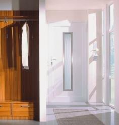 Obuk Türen obuk haustürfüllungen wohnraum türen bm