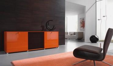 polsterm bel archive bm online. Black Bedroom Furniture Sets. Home Design Ideas