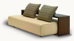 internationale m belmesse 2006 k ln trend zu klaren einfachen formen bm online. Black Bedroom Furniture Sets. Home Design Ideas