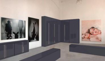 davinci archive bm online. Black Bedroom Furniture Sets. Home Design Ideas