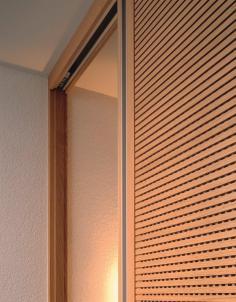 schieben statt drehen und klappen platz sparend und hochwertig bm online. Black Bedroom Furniture Sets. Home Design Ideas