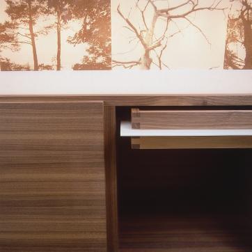starke motive bm online. Black Bedroom Furniture Sets. Home Design Ideas