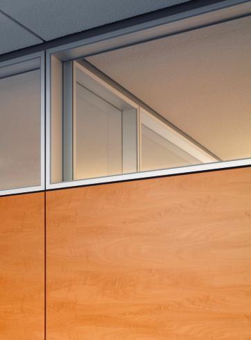sparkasse ingolstadt zeitlose gestaltung bm online. Black Bedroom Furniture Sets. Home Design Ideas