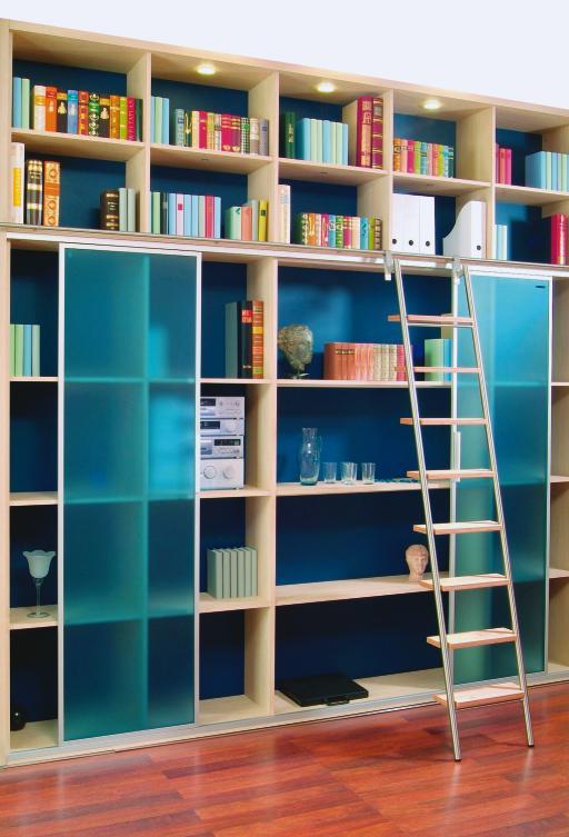 stauraum individuell gestalten die verkaufschancen erh hen platz und ordnung bm online. Black Bedroom Furniture Sets. Home Design Ideas