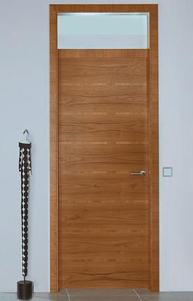 hgm t renwerke die ganze vielfalt der furniere bm online. Black Bedroom Furniture Sets. Home Design Ideas