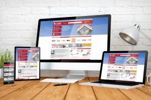 3d_rendering_with_multidevices_with_online_supermarket_responsive_design_website
