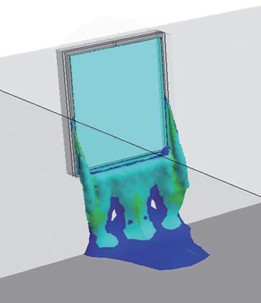studie l ften in parallelabstellung ist bequem und sicher autopilot comfort f r gutes. Black Bedroom Furniture Sets. Home Design Ideas
