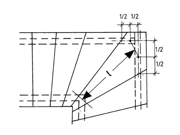 trittstufe treppe top faltbare trittleiter aus robustem. Black Bedroom Furniture Sets. Home Design Ideas