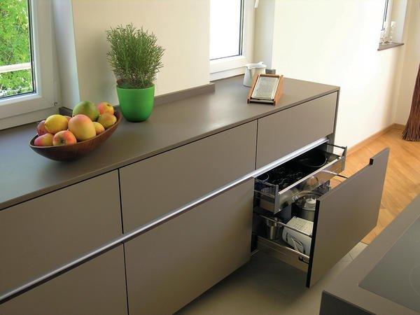 starnberger schreiner auf augenh he mit industriellen k chenherstellern wer ist die sch nste im. Black Bedroom Furniture Sets. Home Design Ideas