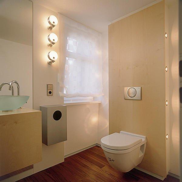 umbau und erweiterung eines kleinen hauses schr ge mauern klare formen bm online. Black Bedroom Furniture Sets. Home Design Ideas