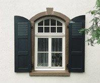 Zöllner Fenster zöllner im kurzporträt fensterbau zöllner bernkastel kues mit
