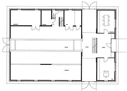 w rmefalle bm online. Black Bedroom Furniture Sets. Home Design Ideas