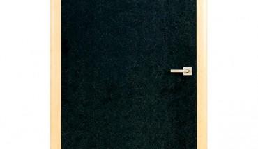 m rz 2007 bm online seite 3. Black Bedroom Furniture Sets. Home Design Ideas