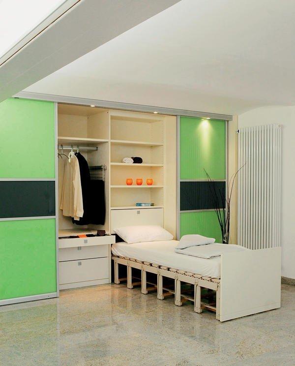 classen design verbindet in der ideenwerkstatt gro z gige ausstellungsr ume mit planungsb ros. Black Bedroom Furniture Sets. Home Design Ideas