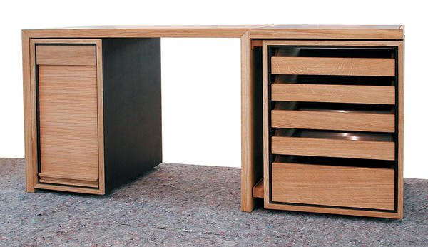 innungswettbewerb in k ln charmante m bel junger leute. Black Bedroom Furniture Sets. Home Design Ideas