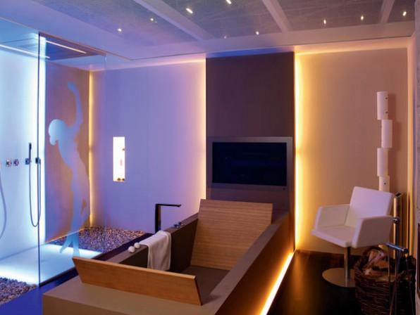 inspiration f r sch ne r ume bm online. Black Bedroom Furniture Sets. Home Design Ideas