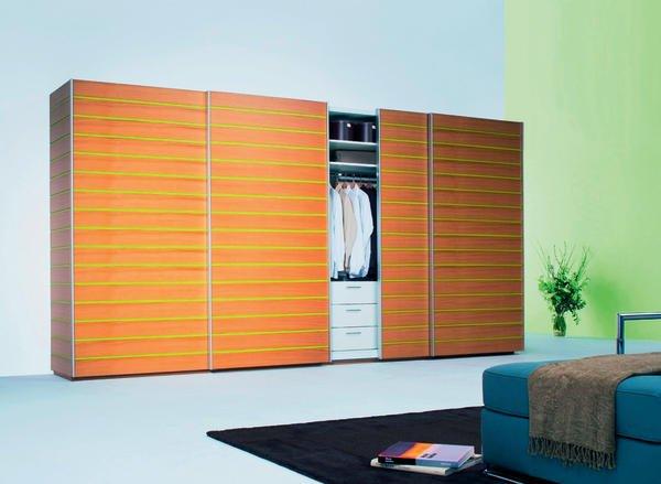 eku f r schwere und breite t ren bm online. Black Bedroom Furniture Sets. Home Design Ideas