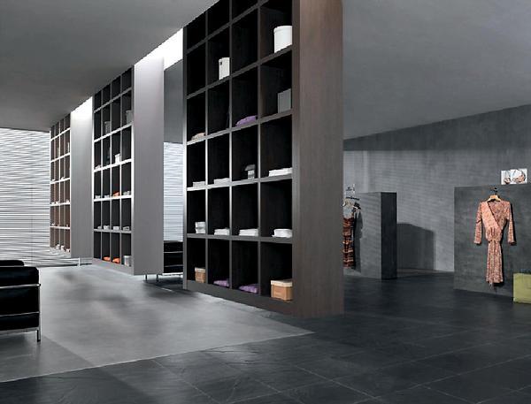 egger leichtbauplatten f r tischler und schreiner spezielles sortiment bm online. Black Bedroom Furniture Sets. Home Design Ideas