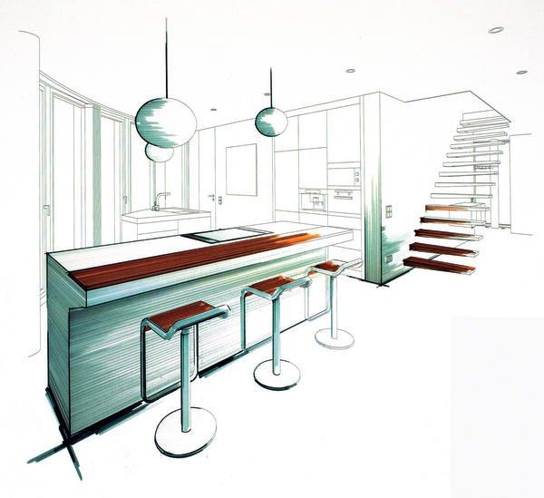 gl sernes rund bm online. Black Bedroom Furniture Sets. Home Design Ideas
