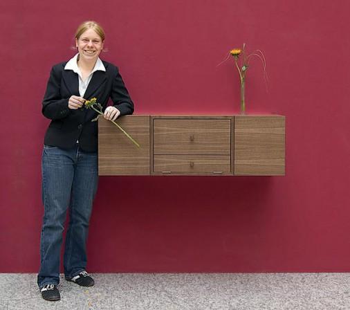 tischler innung rheinhessen vielseitig nutzbar bm online. Black Bedroom Furniture Sets. Home Design Ideas