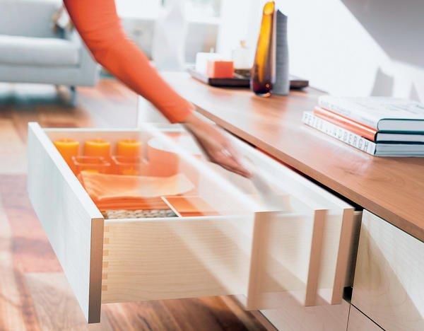 massivholz schubladen nach ma eiche und andere edle h lzer bm online. Black Bedroom Furniture Sets. Home Design Ideas