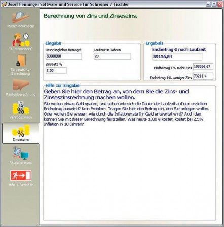 download office 2003 timesaving techniques for