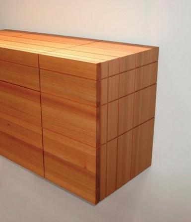landesentscheid die gute form in niedersachsen bremen zwei erstplatzierte bm online. Black Bedroom Furniture Sets. Home Design Ideas