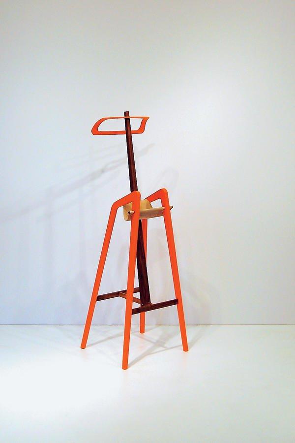 projektarbeiten an der meisterschule f r schreiner in. Black Bedroom Furniture Sets. Home Design Ideas