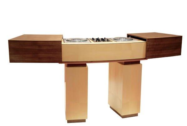 Outdoorküche Möbel Quiz : Gestaltungswettbewerb in baden württemberg möbel für begegnung