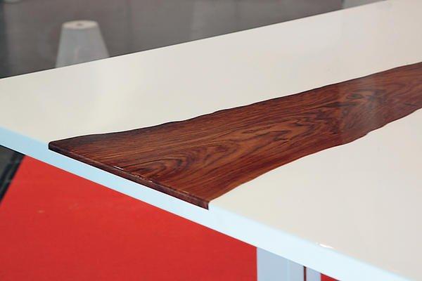 gestaltungswettbewerb in baden w rttemberg m bel f r begegnung bm online. Black Bedroom Furniture Sets. Home Design Ideas