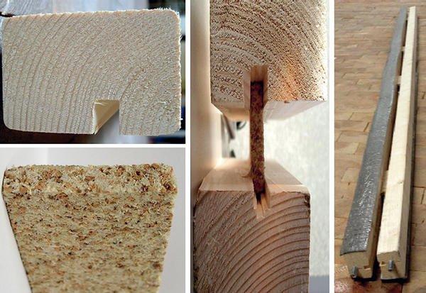 teil 2 konstruktionsbeispiele und schallschutz. Black Bedroom Furniture Sets. Home Design Ideas