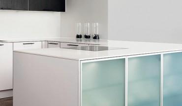 dunstabsaugung archive bm online. Black Bedroom Furniture Sets. Home Design Ideas