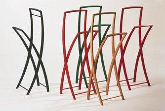 smi schweizer m belmesse international z rich 99. Black Bedroom Furniture Sets. Home Design Ideas