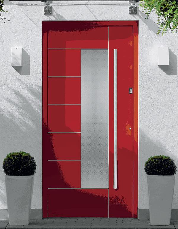 dr hahn designpreis die t r 2007 erster preis f r. Black Bedroom Furniture Sets. Home Design Ideas
