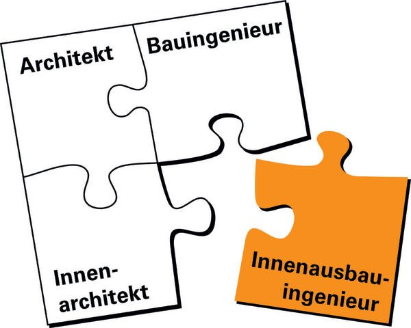 Studieren in rosenheim alles unter einem dach bm online - Innenarchitektur rosenheim ...