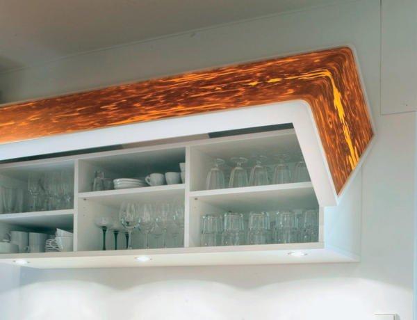 schorn groh leuchtende akzente bm online. Black Bedroom Furniture Sets. Home Design Ideas
