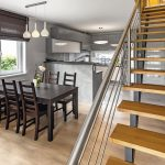 Open_floor_apartment_with_stairs,_dining_area_and_open_kitchen