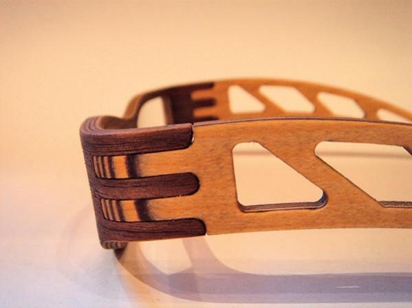 projektarbeit an der meisterschule gunzenhausen h lzerner durchblick bm online. Black Bedroom Furniture Sets. Home Design Ideas