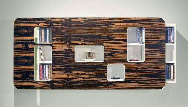 Verkaufsmesse Für Möbel Design Und Schmuck Blickfang In Wien