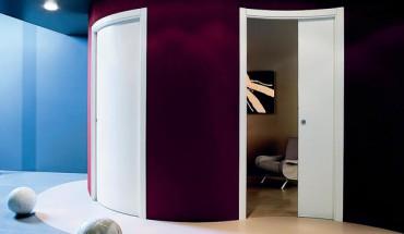 einbaurahmen archive bm online. Black Bedroom Furniture Sets. Home Design Ideas
