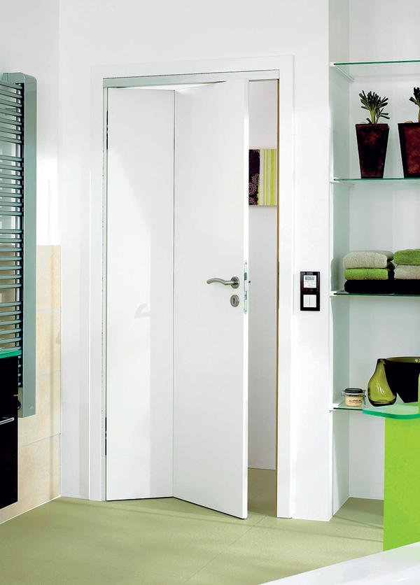 herholz f r mehr wohngenuss die etwas andere faltt r bm. Black Bedroom Furniture Sets. Home Design Ideas