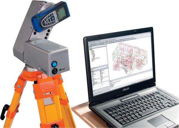 Entfernungsmesser Mit Schnittstelle : Floureon laser entfernungsmesser laserentfernungsmesser