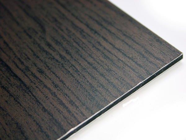 alu macht 39 s leicht und biegesteif bm online. Black Bedroom Furniture Sets. Home Design Ideas