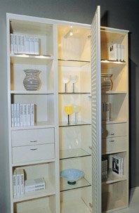 internationale m belmesse k ln 2000 m bel f r jeden lebensstil bm online. Black Bedroom Furniture Sets. Home Design Ideas