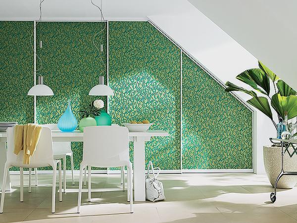 Wand Mit Stoff Bespannen raumplus ganz schön schräg und jetzt auch mit stoffbespannung bm