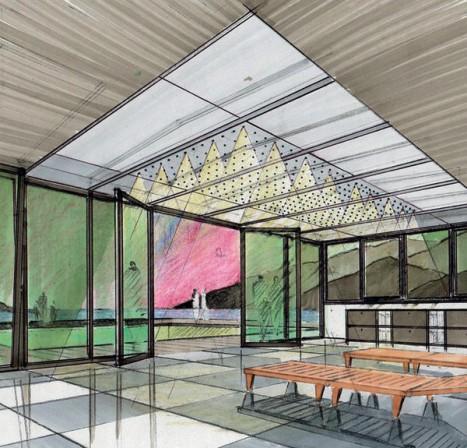 wohn wintergartenkonzept von casa vitrum erlebnis t raum wintergarten bm online. Black Bedroom Furniture Sets. Home Design Ideas