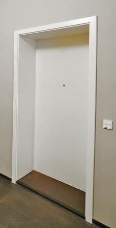 die neuen t 30 t ren von dext ra mit sicherheit ein gutes gef hl bm online. Black Bedroom Furniture Sets. Home Design Ideas